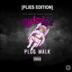 Plug Walk (Plies Edition) - Plies