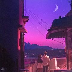 If You Like Original, It Looks Like This (Single)