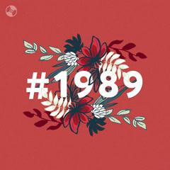 #1989