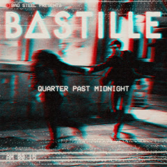 Quarter Past Midnight (Single)