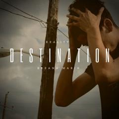 Destination (Single) - Reality