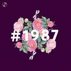 #1987