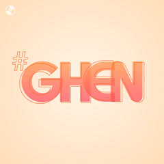 #Ghen - Various Artists