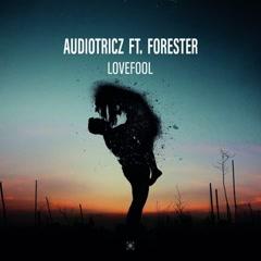 Lovefool (Single) - Audiotricz