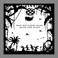 Again And Again (Single)