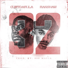 32 (Single) - Curtdarula