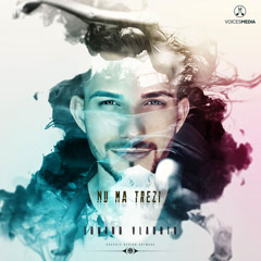 Nu Mă Trezi (Single) - Eduard Vladutu