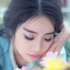 Nhạc Hoa Lời Việt Tâm Trạng Buồn
