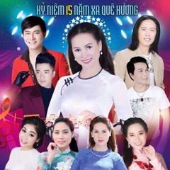 15 Năm Xa Quê Hương - Thùy Dương, Diễm Xuân