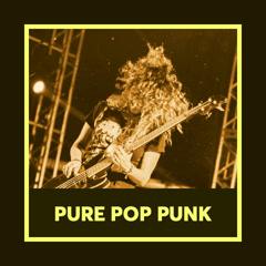 Pure Pop Punk