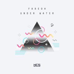 Under Water (Single) - Fareoh