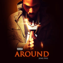 Around (Single) - Jung Phil