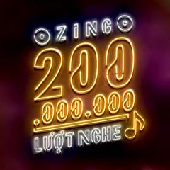 Zing 200M