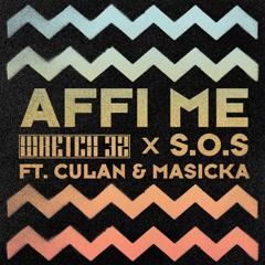 Affi Me (Single)