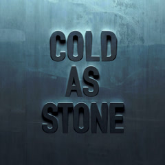 Cold As Stone (Remixes) - Kaskade
