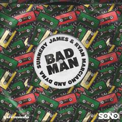 Badman (Single)