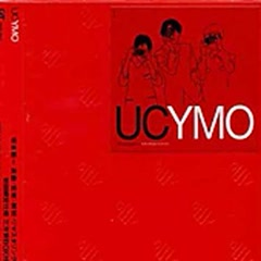 UC YMO CD2 - Yellow Magic Orchestra