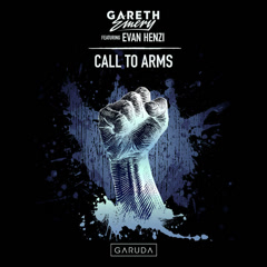 Call To Arms (Single)