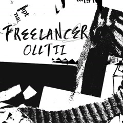 Freelancer (Single) - Olltii