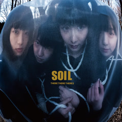 SOIL - There There Theres