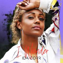 I Wonder (Single)