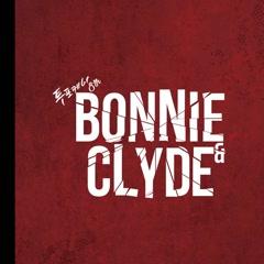 Bonnie N Clyde (EP) - 24K