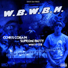 W.B.W.B.H. (Single) - El Lil CC