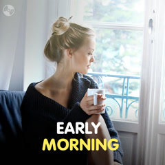 Early Morning - Various Artists