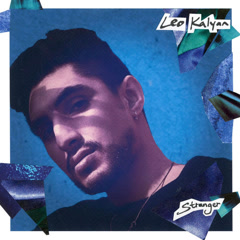 Stranger (Single) - Leo Kalyan