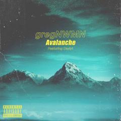 Avalanche (Single)