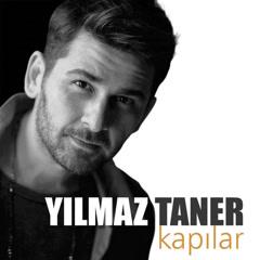 Kapılar (Single) - Yilmaz Taner