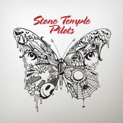 Stone Temple Pilots (2018) - Stone Temple Pilots