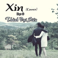 Xin (Cover) (Single)