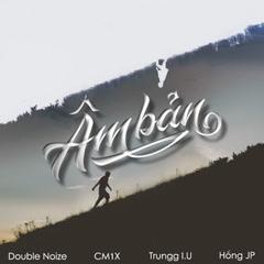 Âm Bản (Single)