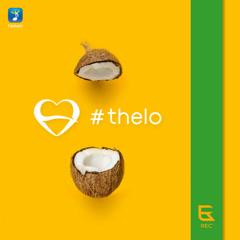 Thelo (Single) - Rec