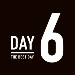 The Best Day (Single) - Day6