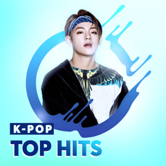 K-Pop Top Hits