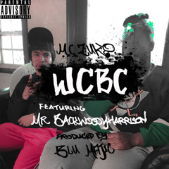 Wcbc (Single)