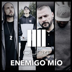Enemigo Mío (Single)