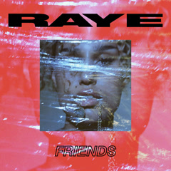Friends (Single)