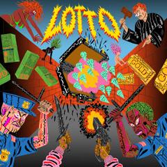Lotto (Single)