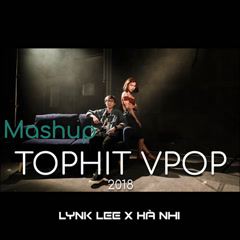 Mashup Top Hit Vpop Tháng 5 (Single)