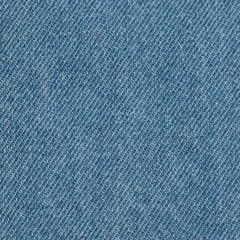 Denim (Single)