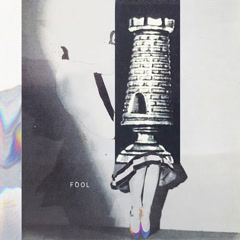 Fool (Single)