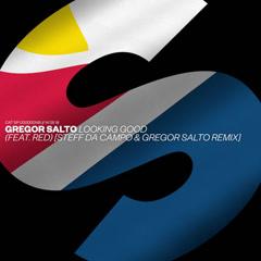 Looking Good (Steff Da Campo & Gregor Salto Remix) - Gregor Salto