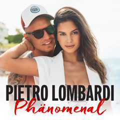 Phänomenal (Single)