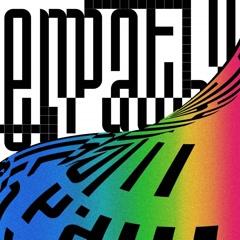 NCT 2018 Empathy - NCT