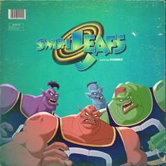 Swish (Single) - Leafs