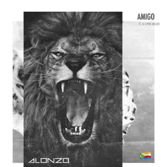 Amigo (Single)