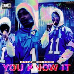 You Know It (Single)